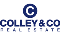 Colley & Co